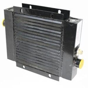 MA-series Oil Coolers