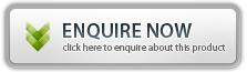 enquire_now_button
